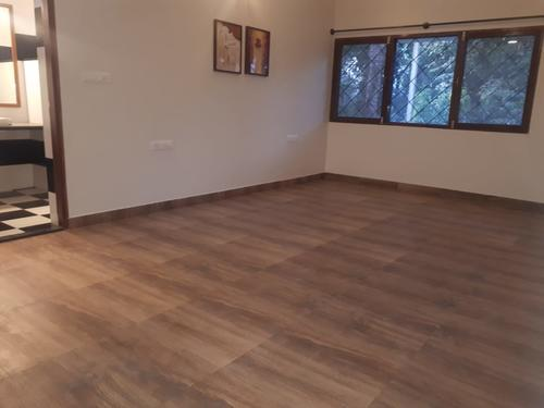 3200sft 3bhk independent house for rent in sadashiva nagar