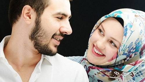 Wazifa For Husband Love and Attraction – Wazifa To Become