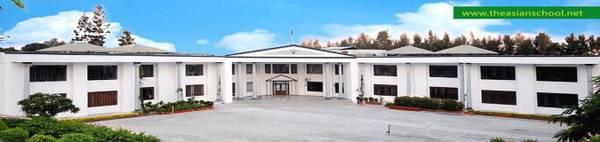 Best Boarding Schools in Dehradun