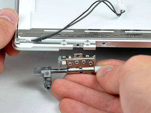 HP | Dell | Acer | Sony Vaio | lenovo Laptop Hinges