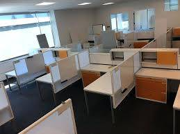 sqft Excellent office space for rent at st marks road