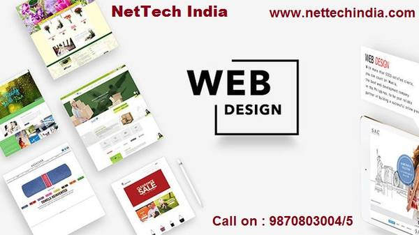 Web design training in Mumbai