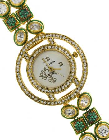 Buy Beautiful Collection of Girls Watch Online