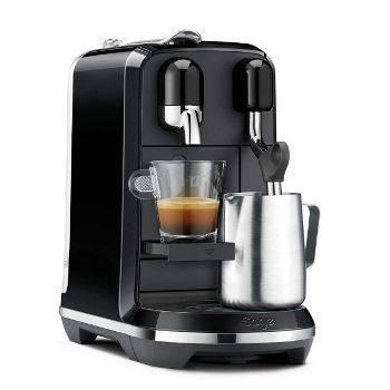 Buy Nespresso coffee machine from Global Gadgets Khan Market