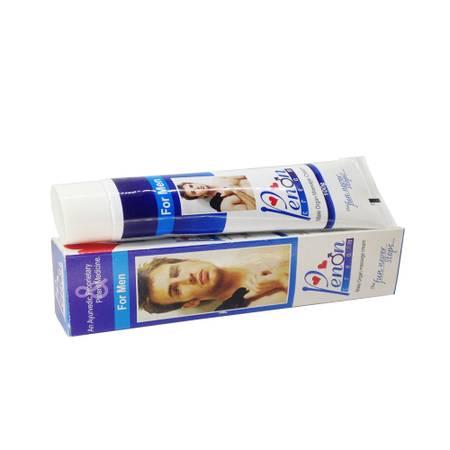Buy Penon 100g Cream From Dose Pharmacy