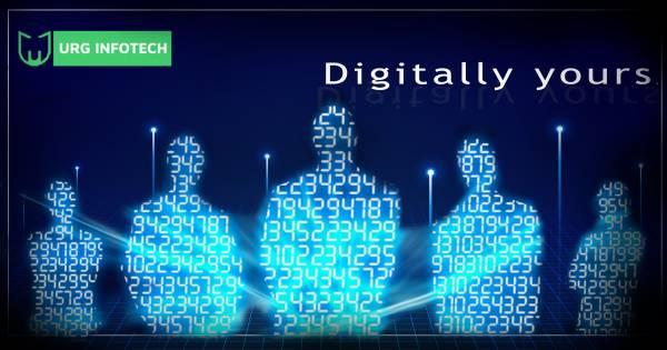 URG Group URG|digital marketing