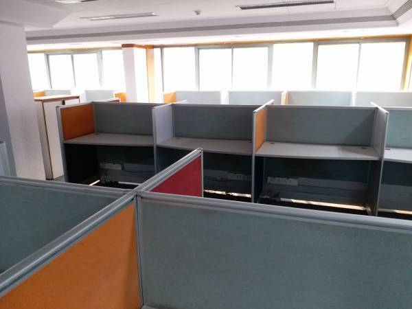 sqft call for office space in bangalore a infantry road
