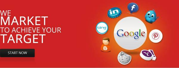 Best Digital Marketing Services Company | Digitalkurnool