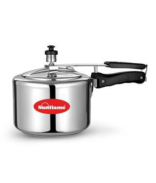 Companies Providing One of the Best Pressure Cookers