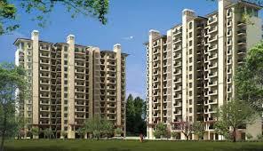 Emaar Emerald Estate BOOK 2 BHK Apartments in this Diwali