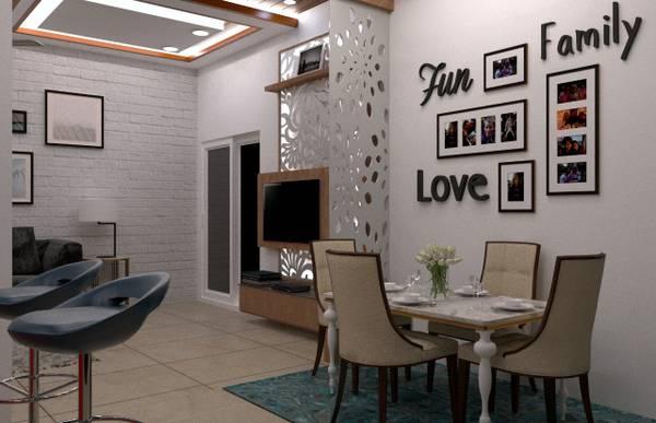 Interior Designer In Greater Noida- RidInterior Designers