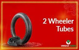 Tyre companies of India | Tube Manufacturer | Tyre