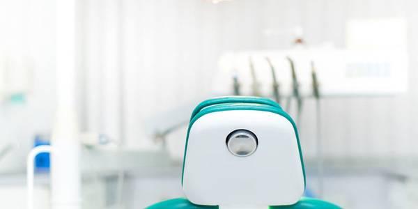 Dental Clinic in Medavakkam   Glow Dental