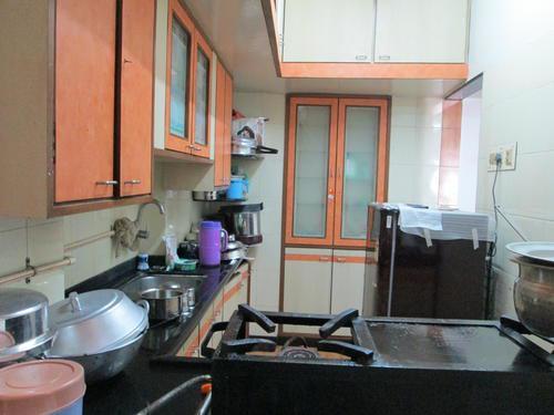 Anbu Womens Hostel Rent for Anna Nagar Vasantham Colony