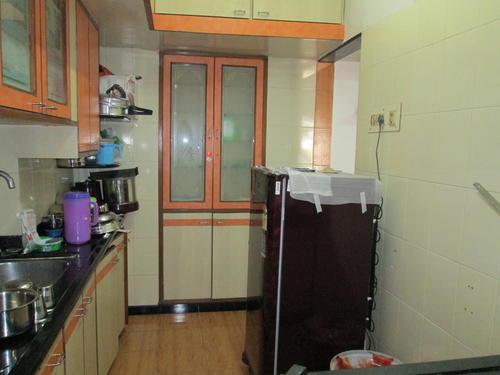 Anbu Womens Hostel for Rent Anna Nagar West Officer Academy