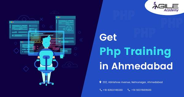 Are you looking for the Best PHP Project Training Center in