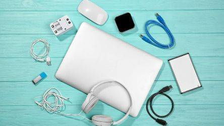 Buy Best Laptop accessories online in India from Global