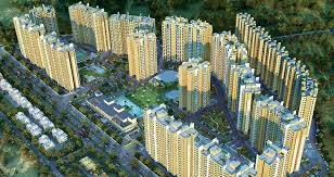 Affordable Housing Scheme Gurgaon   Housing Projects in