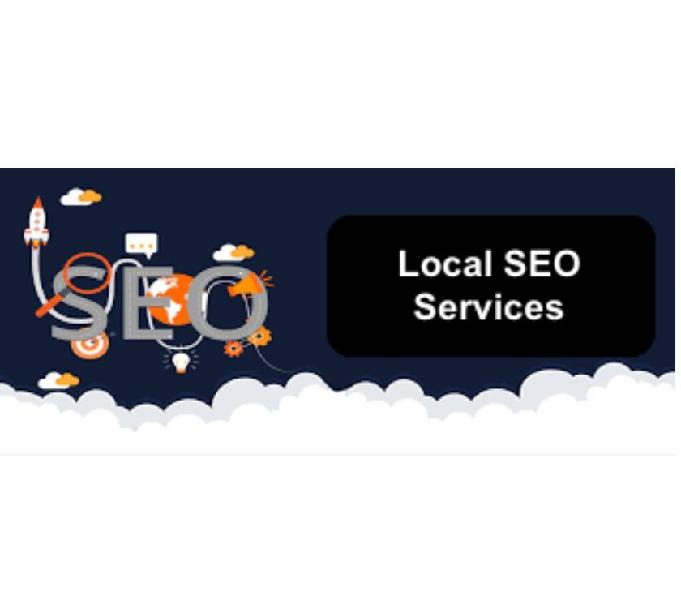 Local SEO Services in India | Local SEO Experts