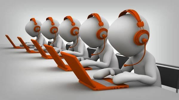 Call Center Training Academy in Uttam Nagar