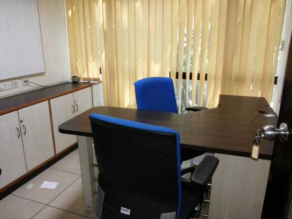 in bangalore available on rent in jayanagar of  sqft