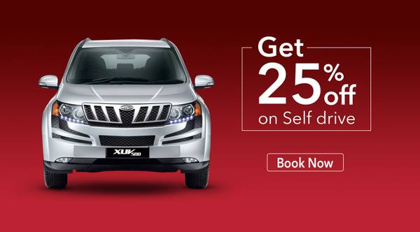 Car on Rent Available in Chennai