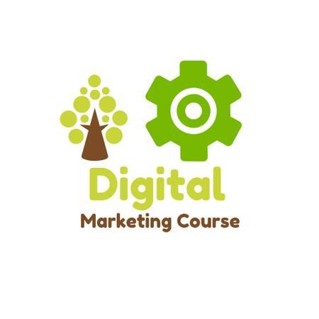 Digital marketing course in Delhi | Digital Marketing