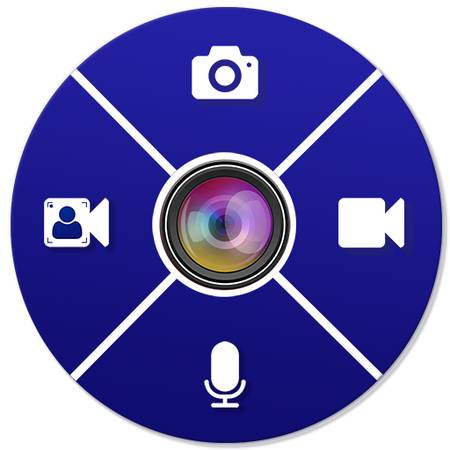 Screen Video Recorder for Android & iOS