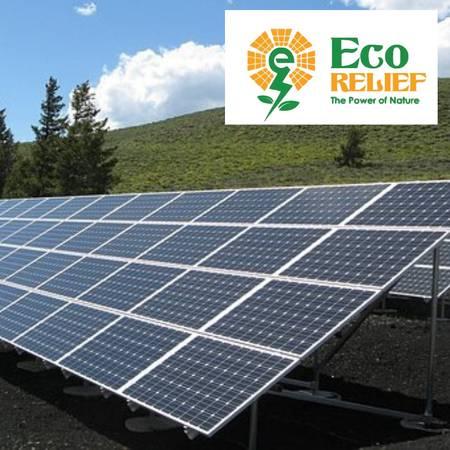 Solar Inverter Repairs Melbourne