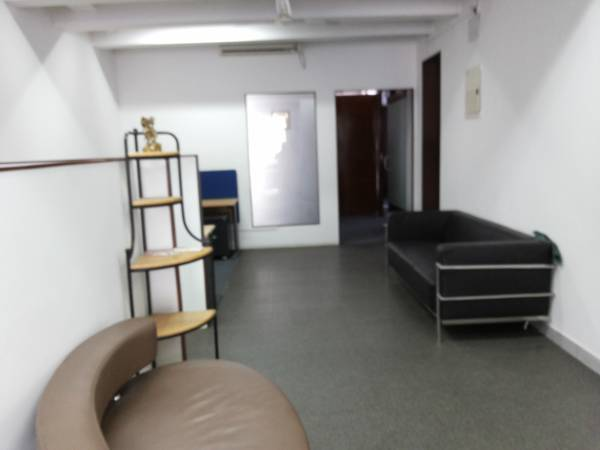 prime furnished office space in bannerghatta road of