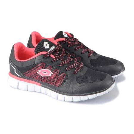 Buy Best Lotto Shoes for Womens Online in India