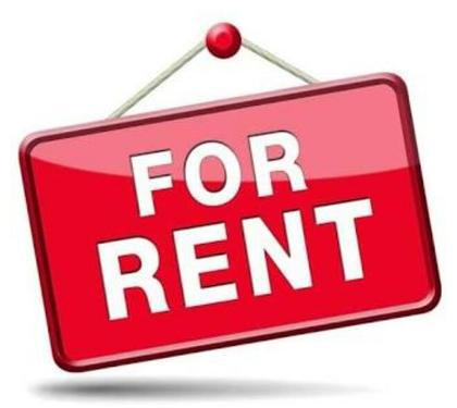 1 Bhk for Rent RNA Broadway Shanti Park Mira Road East