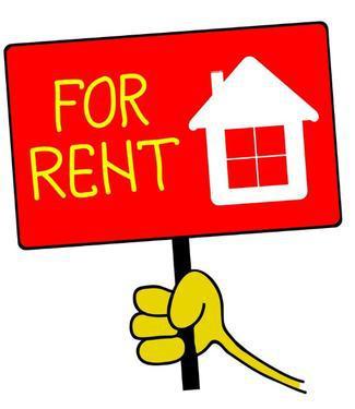 1 bedroom hall kitchen flat for rent gcc club miraroad