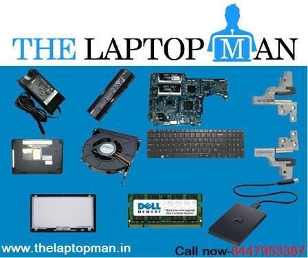 Best laptop repair service center in Indirapuram