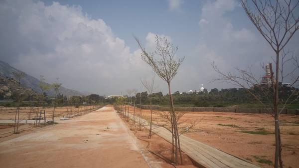 cuda sites for sale in bangalore within 25 lakhs