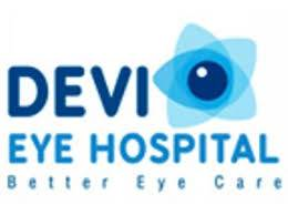 Devi Eye Hospital   Get best treatment for Glaucoma surgery