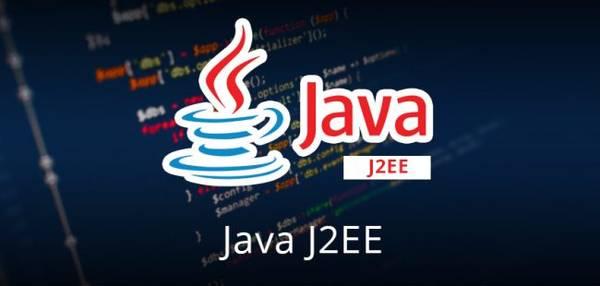 Java job ready training Program    Java Course with salary