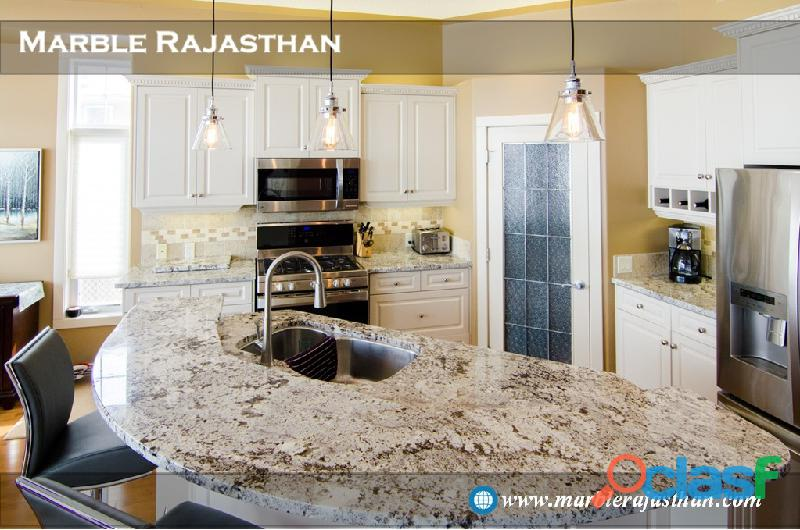 Manufacturer of Granites in India Marble Rajasthan