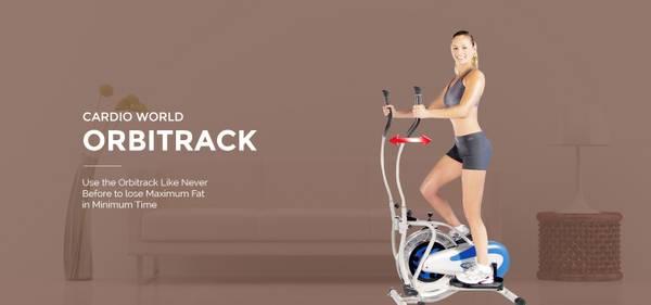 Best fitness equipments in chennai