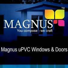 Best uPVC Windows and Doors Manufacturing Company in