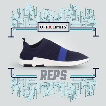 Buy Fitness Shoes for Men Online in Delhi at low prices up