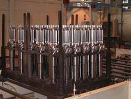Best Air Cooled Heat Exchanger in India