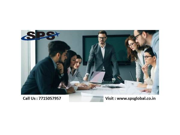 SPS Global Apostille Services For HSC Certificate in