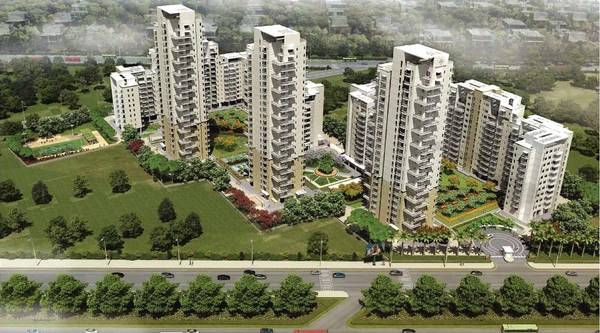 Vatika Sovereign Park Apartment Sale Sector 99 Gurgaon