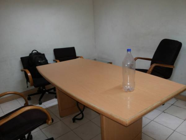 bangalore offices space for rent in jp nagar of  sqft 45