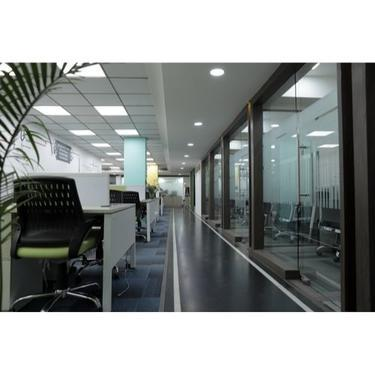 Virtual Office Space in Noida by Innowork