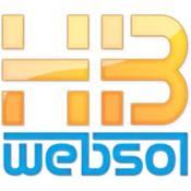 SEO Agency & Digital Marketing Company