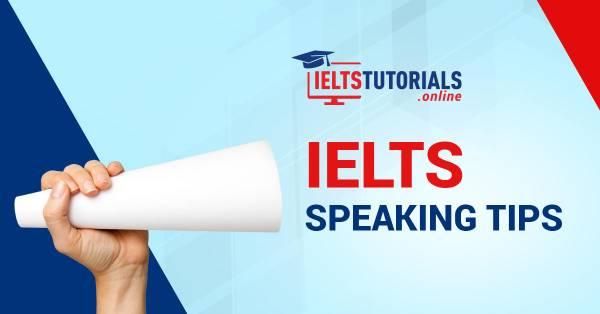 Buy Genuine Ielts Certificate without exam | Ielts