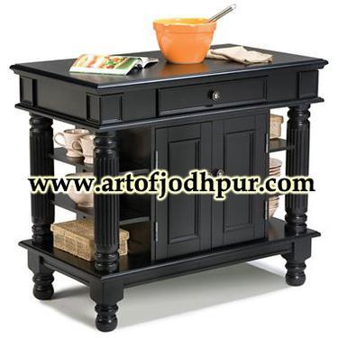 Buy online kitchen furniture from Jodhpur