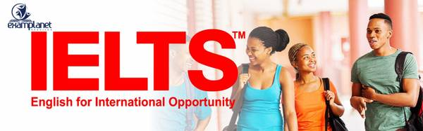 Buy real ielts certificate online|without exam